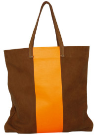 Clare Vivier tote