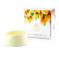 Malie Organics Butter Cup