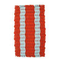 Down East Doormats Float Rope Doormat