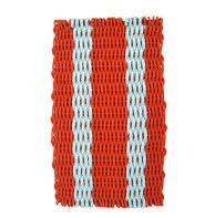 Down East Doormats Float Rope Doormat