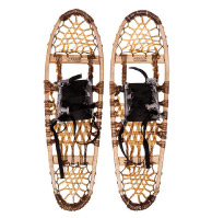 Bearpaw Snow Shoes