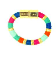 Holst and Lee Bracelets