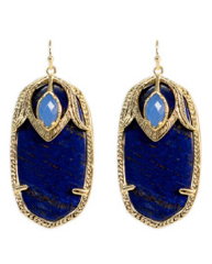 Kendra Scott Darby Mirage Earrings